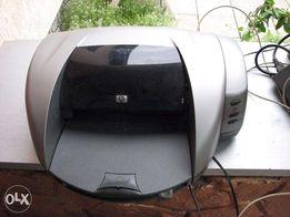 Продам принтер HP Deskjet 5550