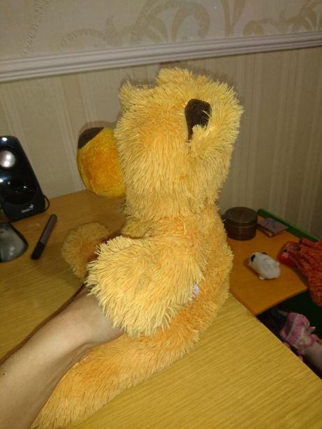 Мишка Тедди говорящий Кривой Рог - изображение 4