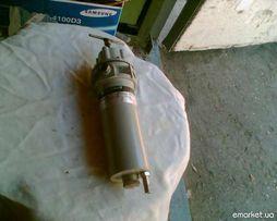 продам редуктор воздуха 1-16 кг