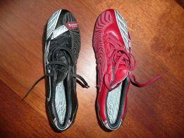 Umbro SX special edition rozm.40, profesjonalne buty do piłki nożnej