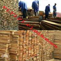 Roofing Timbers.. Available 0