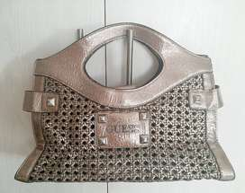 Designer handbags for sale