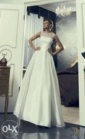 Свадебное платье Anna Mariee