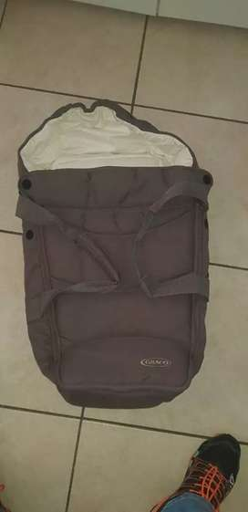 GRACO carry cot - FOR SALE