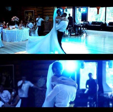 Свадебное платье Pronovias Харьков - изображение 4