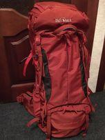 Продам туристический рюкзак Tatonka Yukon 60+10