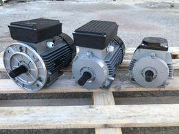 Электродвигатель, електромотор, електродвигун, 2,2кВт 3,0кВт