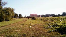 Участок в Вишенках 8 соток без комиссии, 800 у.е. сотка 10 км от Киева