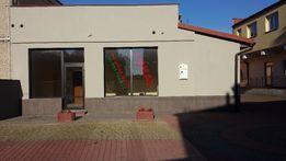 Lokal do wynajęcia o powierzchni 70 m Grójec