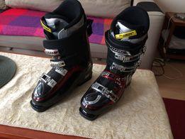 Buty narciarskie Salamon