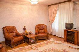 Продам 3-х комнатную просторную квартиру в г.Селидово.