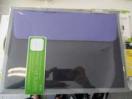 ACER SLEEVE FOR SWITCH 10 INCH TABLET - SUITABLE FOR MOST TABLETS