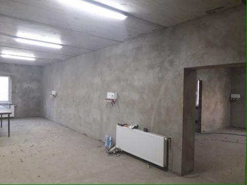 Срочная Продажа производственного помещения Берегомет - изображение 1