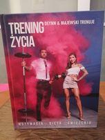 Deynn & Majewski Trenuje Trening Życia Nowa!