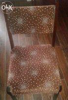 Продам чехлы на стулья