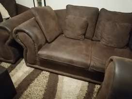 Couches which are good in condition