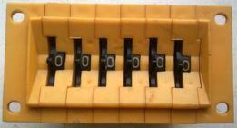 ПМП-10200П2У3 переключатель ручного задания данных, новый
