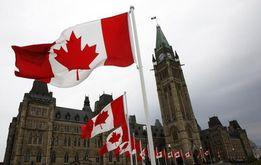 Иммиграция в Канаду. Обучение в Канаде.