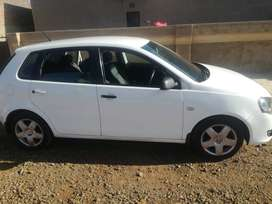 polo 1.4 for sale