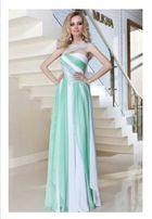 Плаття від Оксани Мухи випускне, вечірнє, на розписку / платье / сукня