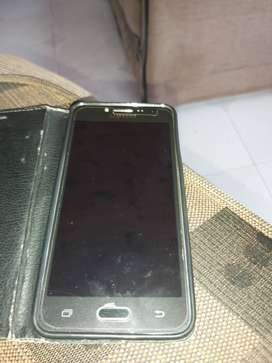 Samsung galaxy grand prim plus