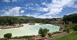 Sun City Vacation Club - August midweeks