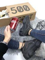 Кроссовки Adidas Yeezy Boost 500   Наложка   36-45   Адидас Ези Буст  