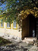 Продается жилой дом с.Млиев
