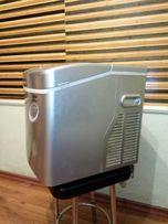 Льдогенератор автономный Bartscher Compact Ice II