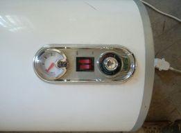 Бойлер Thermex IR 150 V