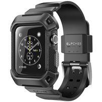 Ремешок для Apple Watch; стильный чехол для Apple Watch Supcase
