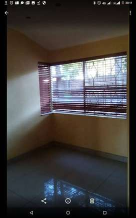 Rooms for R2300 and R2500 in Petervale Rivonia