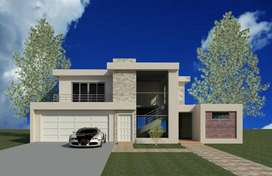 This House Plan