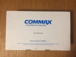 COMMAX AP-3SG - Unifon domofon systemu Gate View