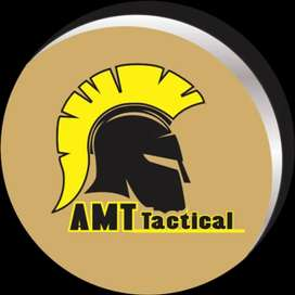 AMT TACTICAL SPECIALISED SECURITY