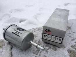 Фильтр топливный Lanos Chevrolet Aveo Niva и Opel Omega B 2.5i
