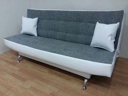 Kanapa tapczan sofa od producenta