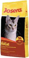 JOSERA JOSICAT karma dla kota z wołowiną 10kg