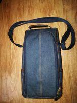 Термо сумка для детской смеси