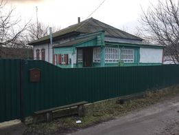Продам Дом в Талалаевке Нежинский р-н