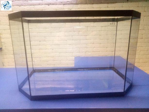 оптово розничный центр продажи аквариумных рыбок с Харькова Киев - изображение 7