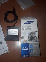 ТВ веб камера Samsung VG-STG4000
