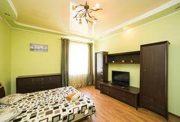 2 кім квартира біля ТЦ Форум
