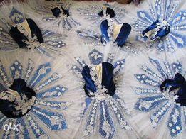 Балетные пачки,любой размер и дизайн профессиноально шью на заказ
