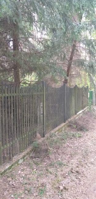 Malowanie ogrodzeń itp. Marki - image 3