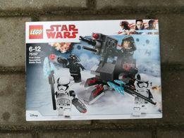 Lego 75197 Star Wars