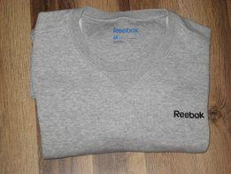 Bluza REEBOK Z64188 roz. M