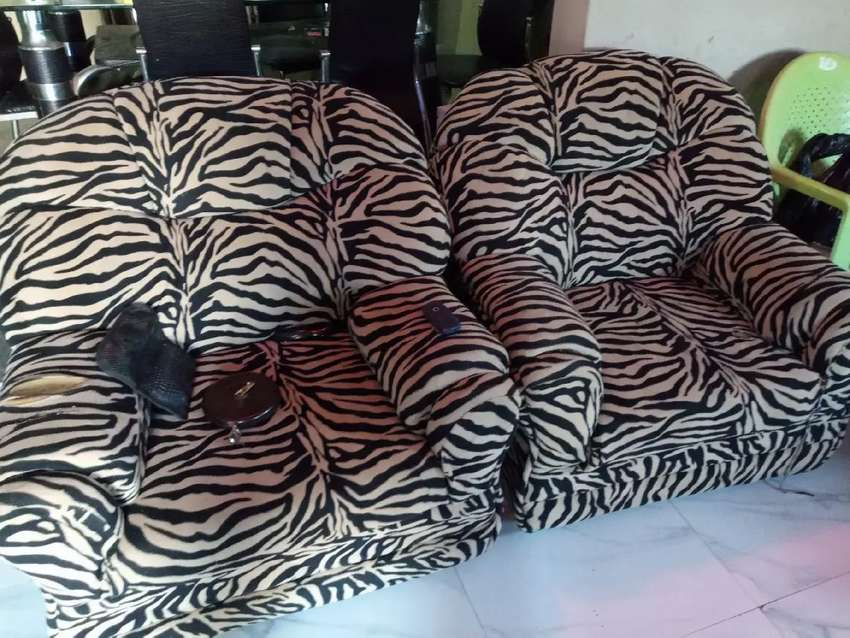 7 seater sets of chairs 0