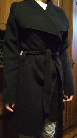 Пальто пальто-халат