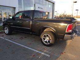 Dodge RAM 3.0TDI LARAMIE 2015